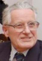 Julian Zinkow
