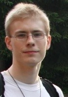 Michał Krzyżan