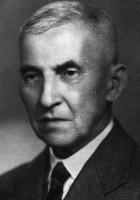 Franciszek Leja