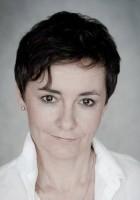 Zuzanna Pol