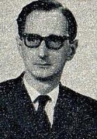 Jerzy Dobrzycki (astronom)