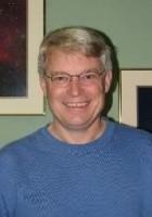Robert Cecil Martin