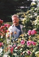 Jan Galarowicz
