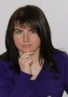Anna Atras