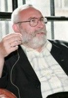 Grzegorz Łęcicki