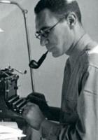 Leon Goldensohn