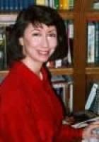 Jody Lynn Nye