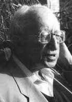 Stanisław Swianiewicz