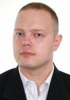 Marek Dryjer