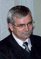 Leszek Mrozewicz