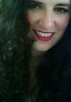 Mandy Roth