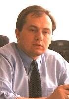 Andrzej Przewoźnik