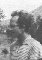 Wojciech Dworczyk