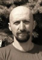 Gabriel Leonard Kamiński
