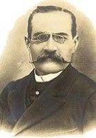 Leon Denis