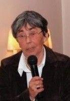 Barbara Dąb-Kalinowska