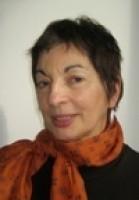 Ulrike Becks-Malorny