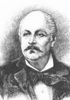 Xavier de Montépin