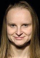 Justyna Komar