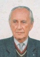 Edmund Małachowicz