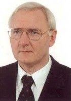 Marek Szonert