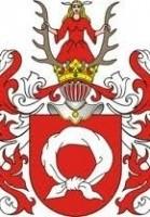 Benedykt Chmielowski