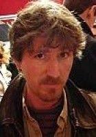 Christophe Chabouté