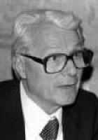 Roger Frison-Roche