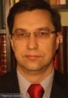 Dariusz Kupisz