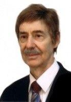 Konrad Waloszczyk