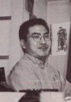 Kentarō Miura
