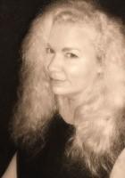 Laurann Dohner