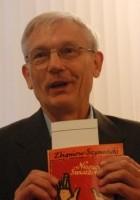 Kazimierz Nowosielski