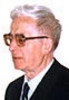 Teofil Lijewski