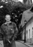 Waldemar Bawołek