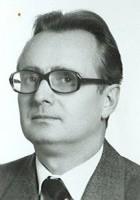 Jerzy Topolski