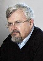 Jerzy Czech