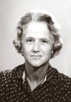 Elizabeth L. Eisenstein