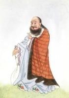 Lao Tsy (Laozi)