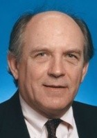 Charles A. Murray