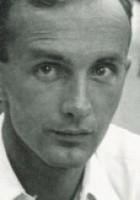 Konstanty A. Jeleński