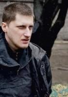 Konrad Góra