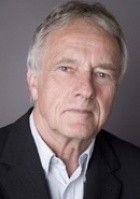 Gerd Althoff