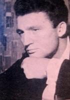 Remigiusz Napiórkowski
