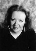 Barbara Nadel