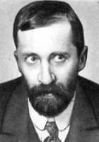 Dmitrij Mereżkowski