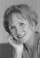Patricia Hermes