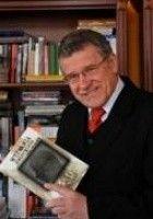 Lech Witkowski
