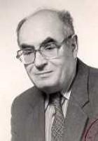 Zbigniew Landau