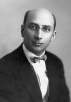 Wacław Grubiński